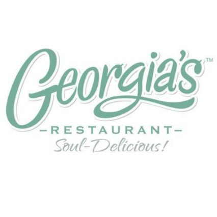 Festive Thanksgiving Feast @ Georgia's Restaurant | Long Beach | California | United States