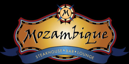 Friday Afternoon Happy Hour @ Mozambique - Laguna Beach