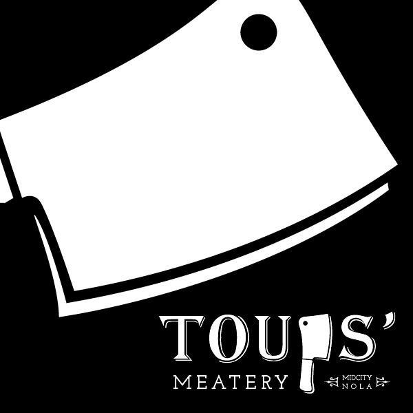 Toups' Meatery – New Orleans