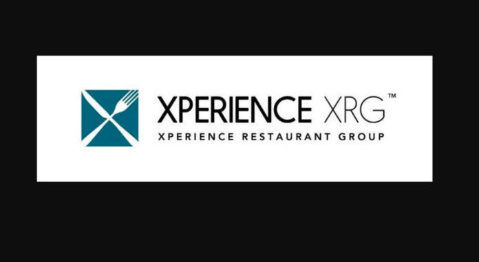 Xperience Restaurant Group Logo