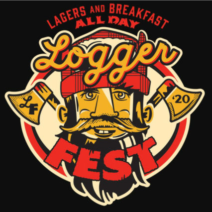 "Experience a Lumberjack's Paradise at the First Ever ""Logger Festival"" @ Lake View Park -- Irvine Lake, CA"