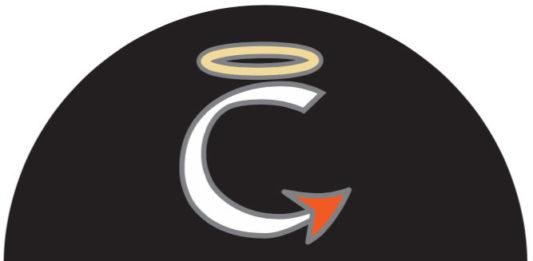 Congregation Online Ordering
