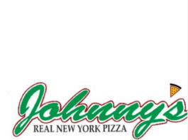 Johnny's Real New York Pizza