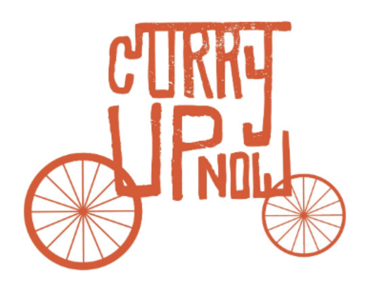 Curry Up Now – Irvine