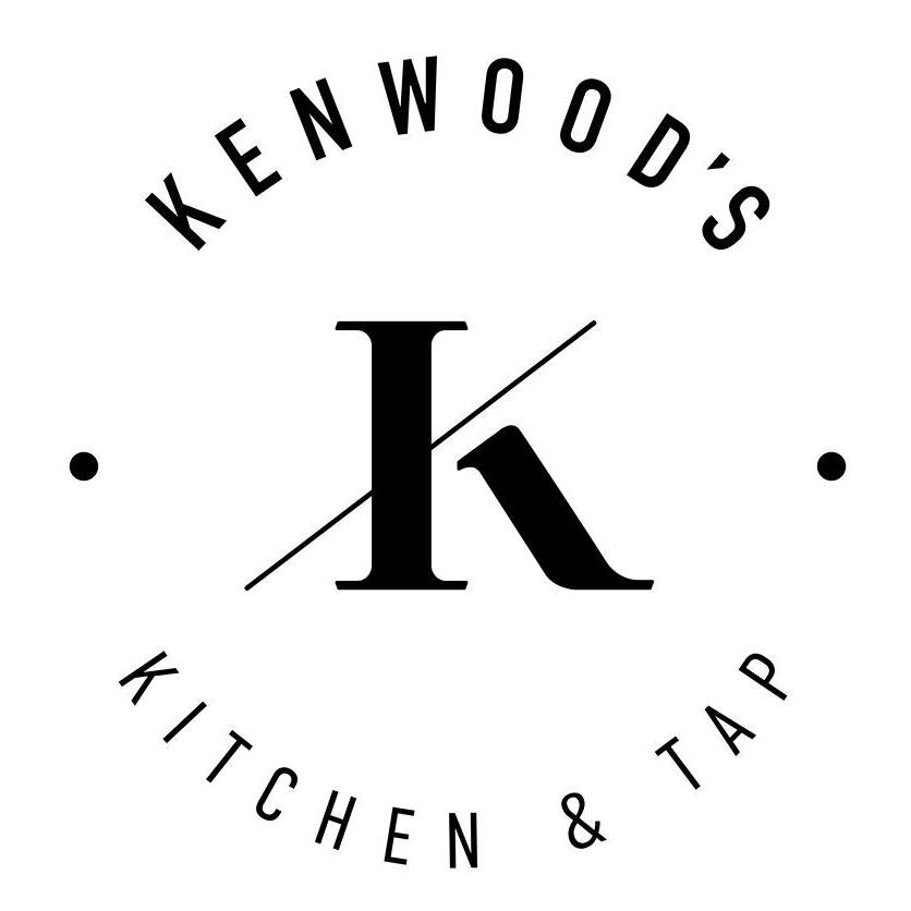 Kenwood's Kitchen and Tap – Costa Mesa