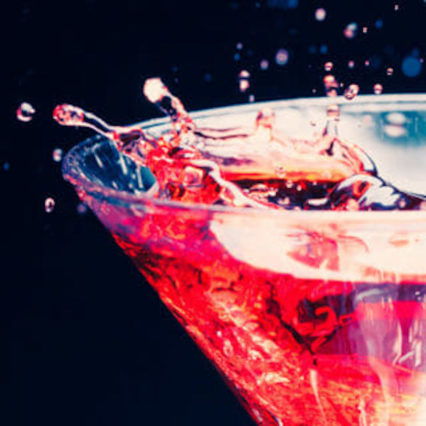 Mixology Date Nights at Red Bar and Lounge @ Red Bar & Lounge at Hotel Irvine - Irvine
