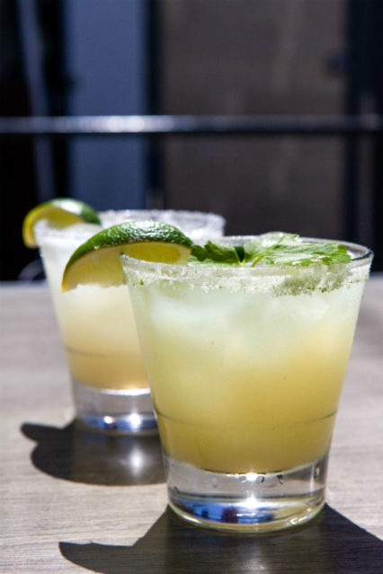 BOGO Margaritas for National Margarita Day @ Lola's Mexican Cuisine (Atlantic Ave) - Long Beach | Long Beach | California | United States