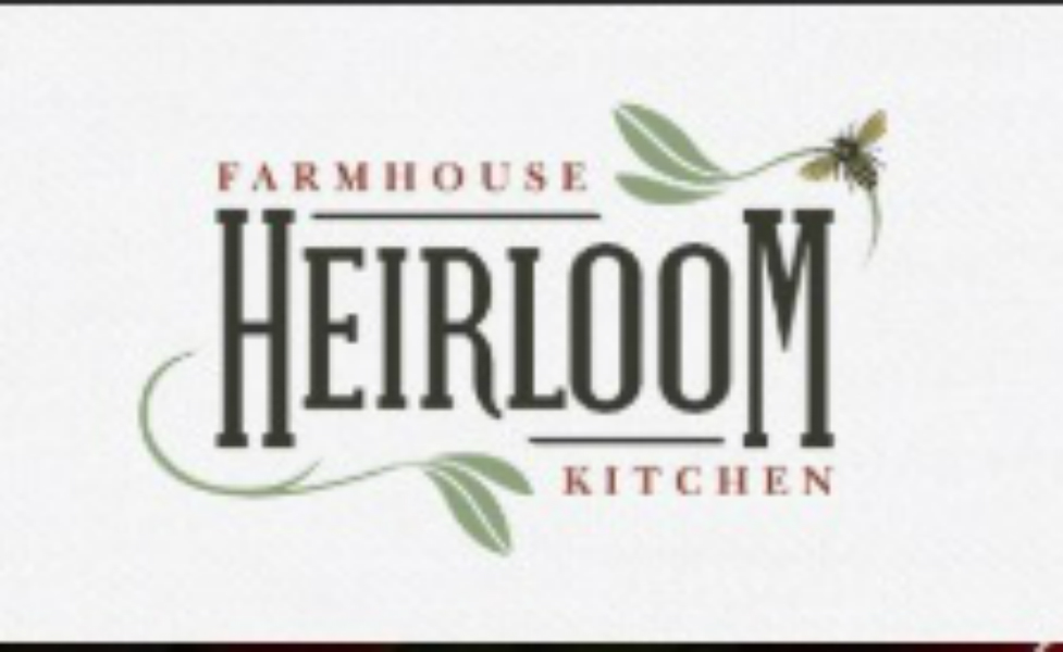 Heirloom Farmhouse Kitchen at Marriott Irvine Spectrum – Irvine