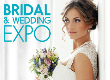 California Bridal and Wedding Expo - POSTPONED @ OC Fair and Event Center - Costa Mesa | Costa Mesa | California | United States