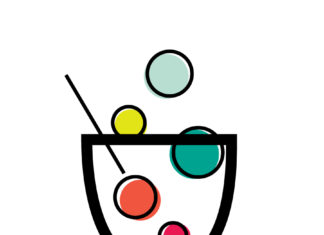SipScience Logo