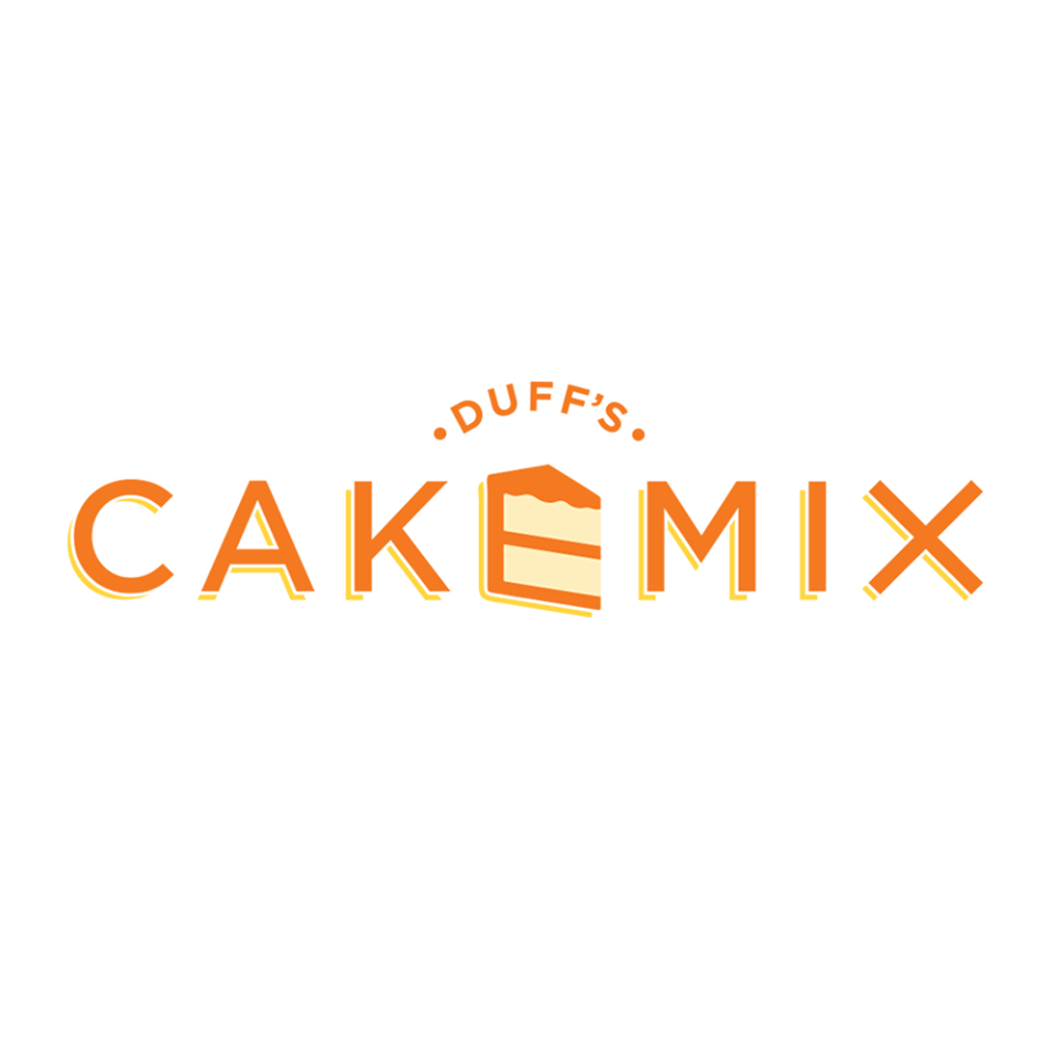Duff's Cakemix at Irvine Spectrum – Irvine