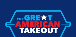 The Great American Takeout
