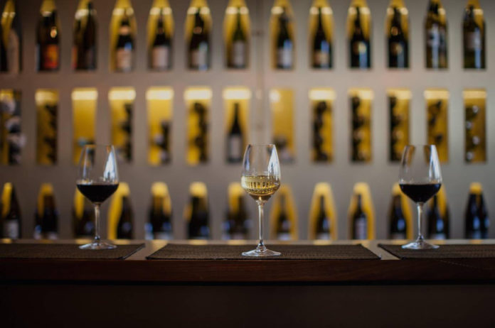 Wineworks For Everyone Wines