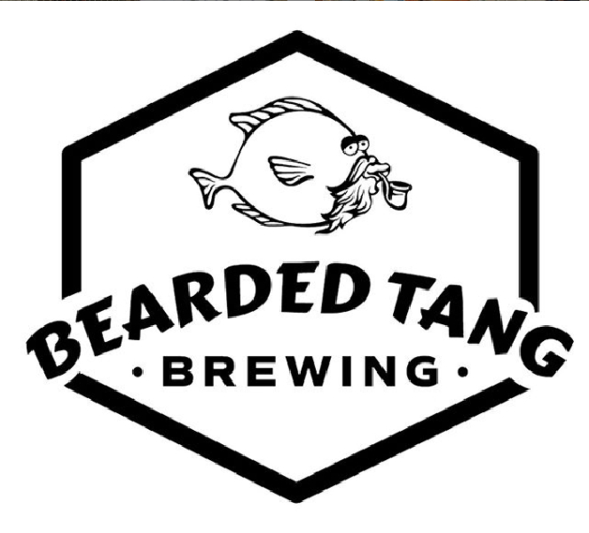 Bearded Tang Brewing – Stanton