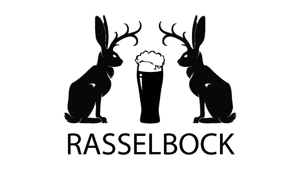 Rasselbock Kitchen and Beer – Long Beach