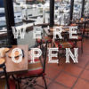 Sol Cocina We Are Open