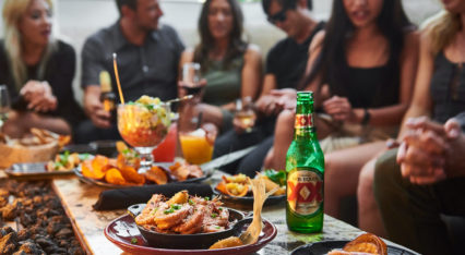 Coastal Cuisine at Home + 4th of July @ SOL Cocina - Newport Beach | Newport Beach | California | United States