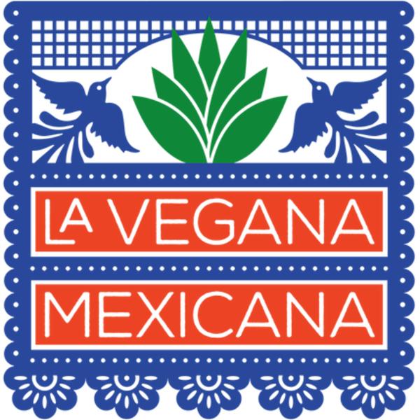 La Vegana Mexicana – Santa Ana