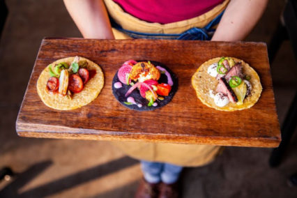 Taco Thursdays @ El Mercado - Santa Ana | Santa Ana | California | United States
