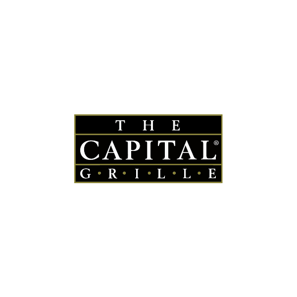 Capital Grille (The) – Costa Mesa