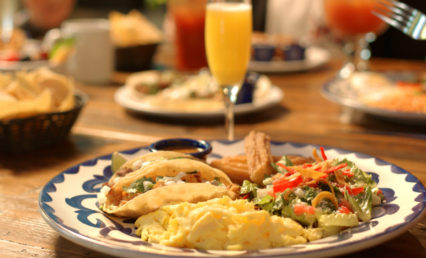 All-You-Can-Eat Sunday Brunch @ El Torito - Anaheim | Anaheim | California | United States