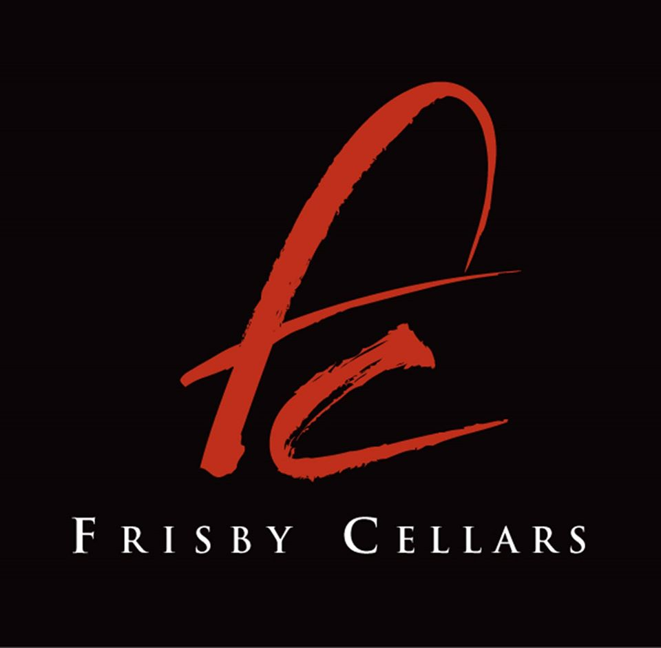 Frisby Cellars – Dana Point