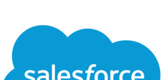 Salesforce Live Webinar
