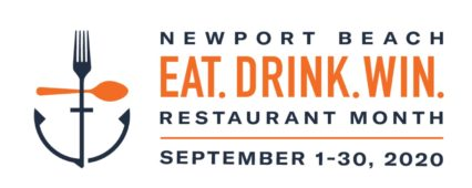 Exclusive Dine Pass Unlocks Foodie Prizes All September in Newport Beach @ Visit Newport Beach | Newport Beach | California | United States