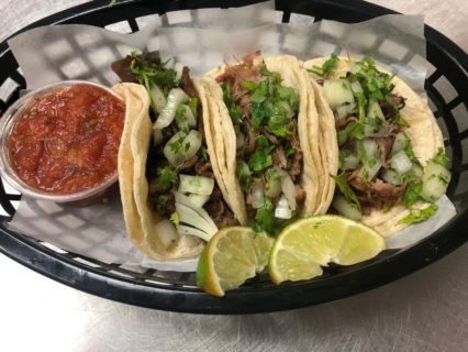 Taco Tuesday is back in RSM @ Laguna Beach Beer Company - Rancho Santa Margarita | Rancho Santa Margarita | California | United States