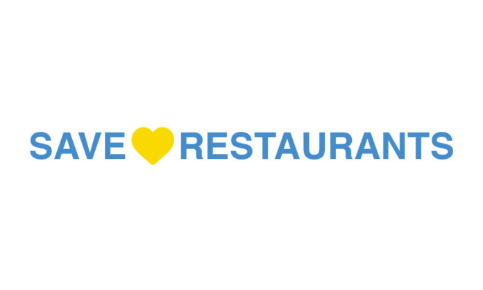 Independent Restaurant Coalition Save Restaurants