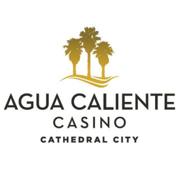 Agua Caliente Casino Resort Spa – Cathedral City – Opening Soon