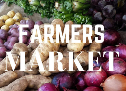 Farmers Market, Thursdays @ OC Fair - Costa Mesa | Costa Mesa | California | United States