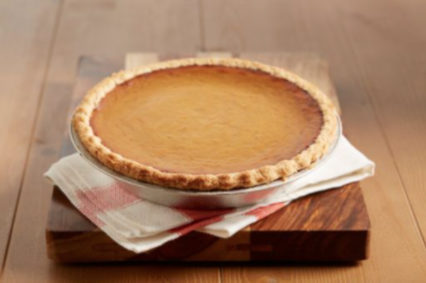Pie Sale Happening All October @ Marie Callender's - Orange | Orange | California | United States