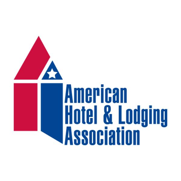 American Hotel & Lodging Association Congress Bill