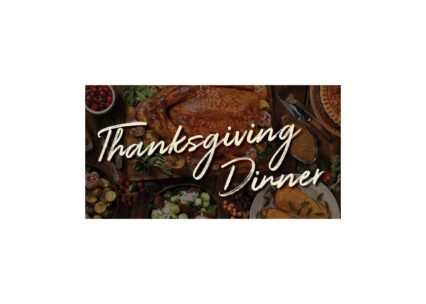 Take Thanksgiving To-Go This Year @ Western Hospitality | Lake Forest | California | United States