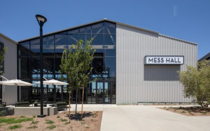 FALL in love with The Community Fair and #ShoppingSmall at Mess Hall Market! @ Mess Hall Market - Irvine | Irvine | California | United States