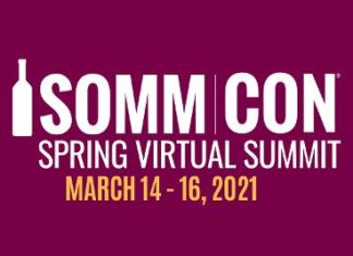 SommCon