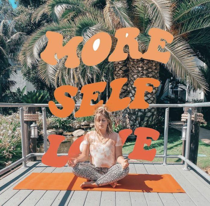 Brooke Taylor Yoga