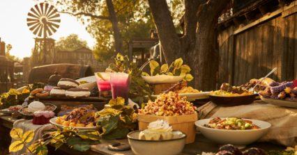 Boysenberry Festival at Knott's Berry Farm @ Knott's Berry Farm - Buena Park | Buena Park | California | United States